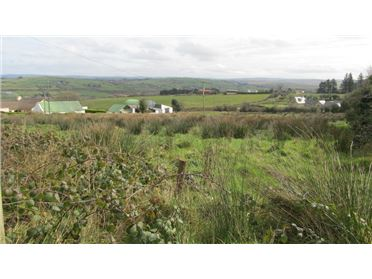 Main image of Cummer, Knocknagoshel West, Knocknagoshel, Kerry