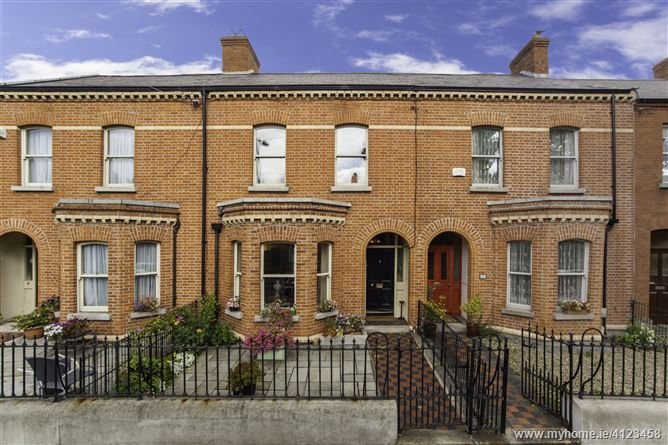 Photo of 3 Iona Road, Glasnevin, Dublin 9