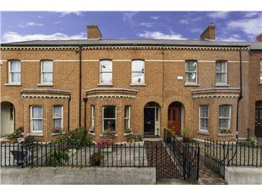 Photo of 3 Iona Road, Glasnevin, Dublin 9