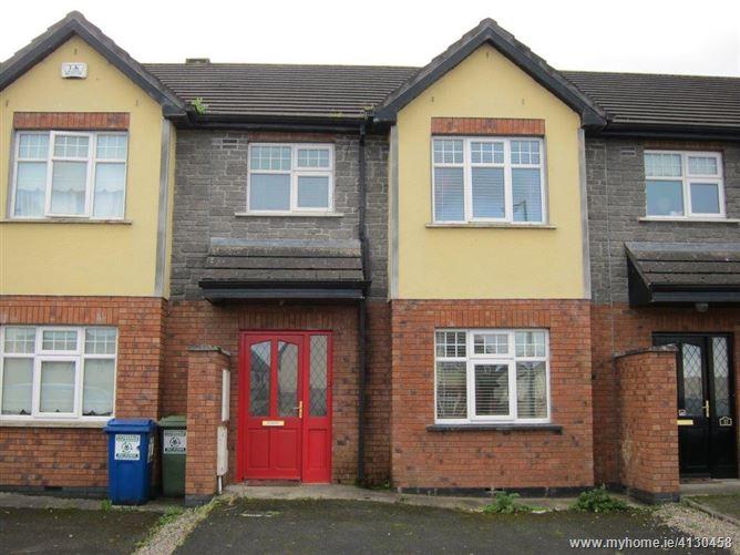 Photo of 36 Bruachlan, Westbury, Corbally, Limerick