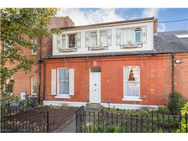 Photo of 29 Coulson Avenue, Rathgar, Dublin 6