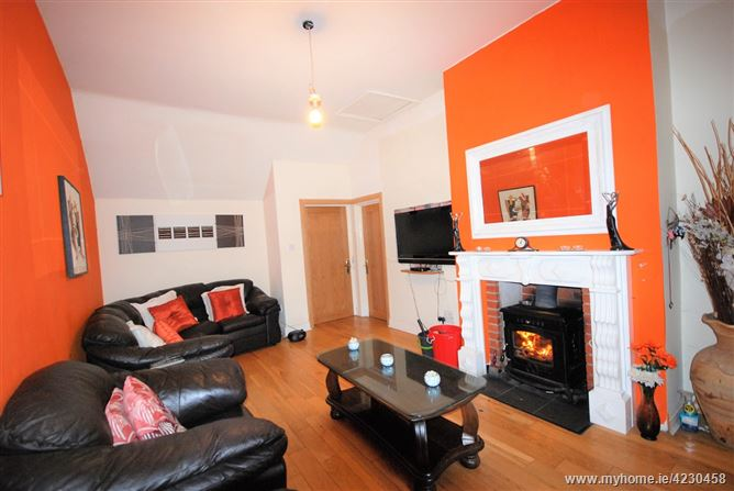 Coolbrook Cottages, Finglas, Dublin 11