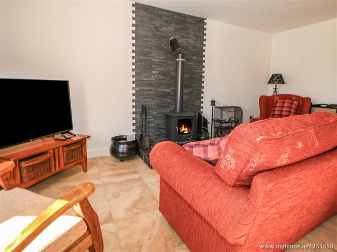 Main image for Beehive Cottage,Beehive Cottage, Kilbrittain, County Cork, Ireland