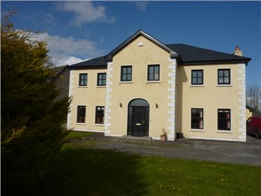 Photo of Bruach Na Habhann, Killeen, Laois