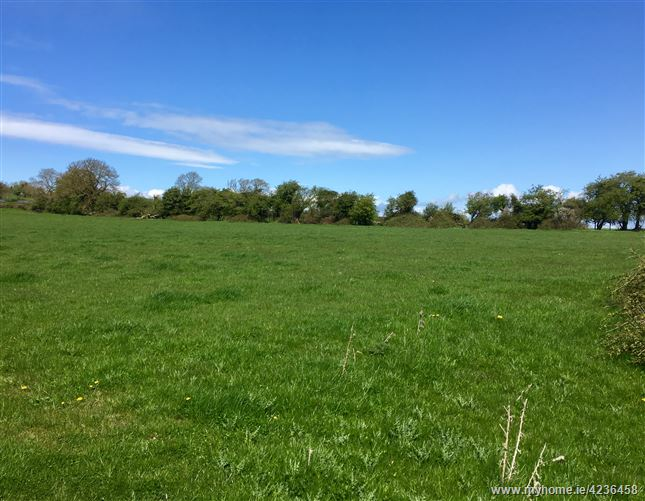 220 Acres (In Lots) at Ardrass