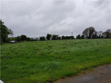 Main image of Barraderry West, Kiltegan, Wicklow
