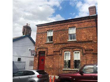 Photo of 1A St. Mary's Terrace, Irishtown, Dublin 4