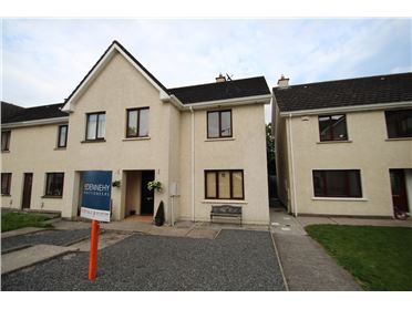 Photo of 19 Clover Hill, Carrigaline, Cork