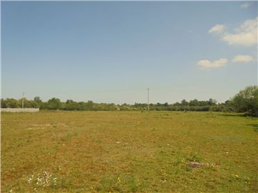 Main image of Barrow Side Business Park, Sleaty, Graiguecullen, Carlow