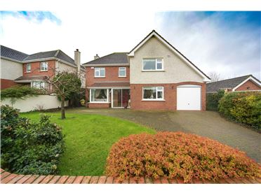 Photo of 13 Abbeyfields, Clonard, Enfield, Co. Meath