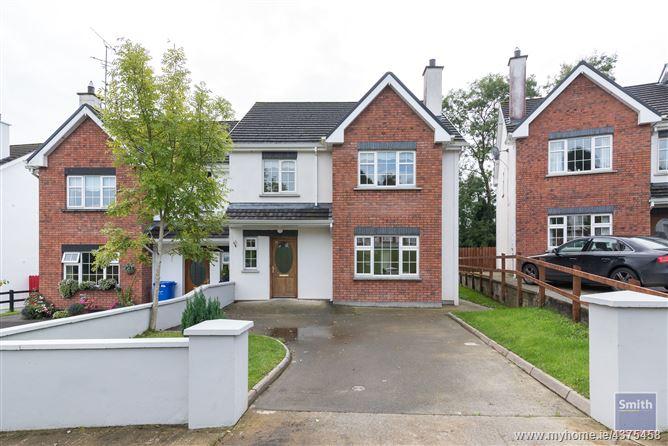 Main image for 4 Beech Hill, Latt, Cavan, Cavan