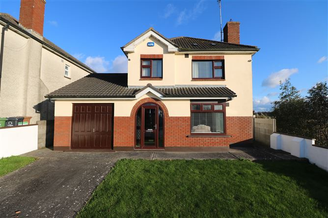 Main image for 144 Ashfield View, Drogheda, Louth