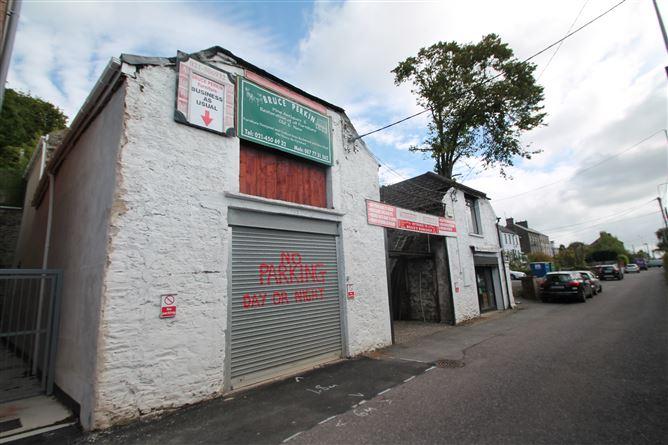 Main image for 184 Lower Glanmire Road, Tivoli, Cork