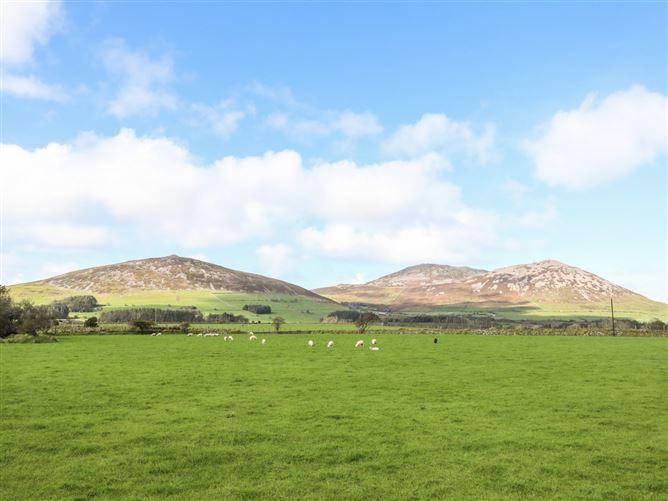 Main image for Cefn Coch,Pwllheli, Gwynedd, Wales