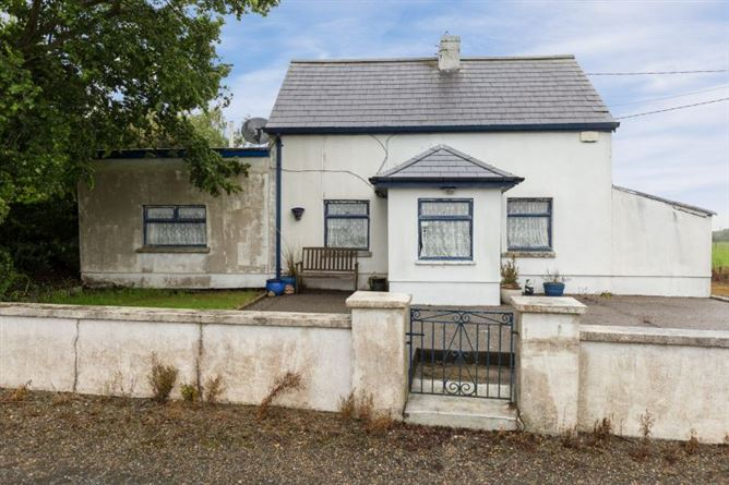 Main image for Ballyell Little, Tagoat, Wexford