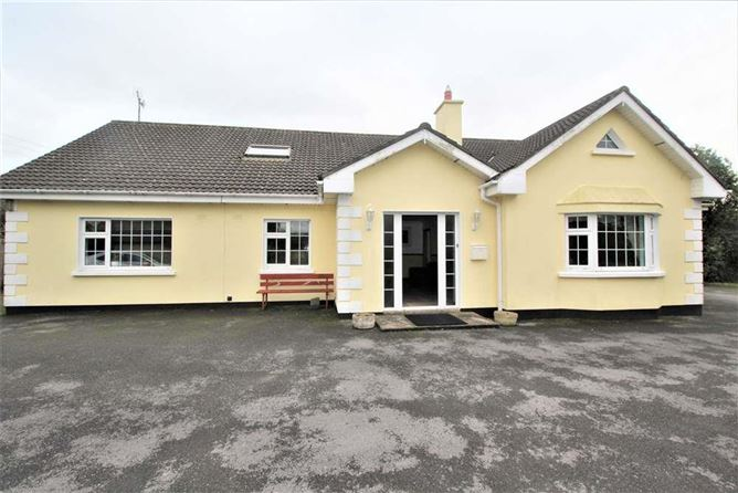 Main image for Avalon, Sinnottstown, Drinagh, Co. Wexford