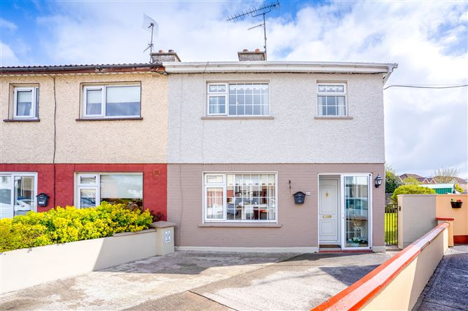 Main image for 40 Woodview, Navan, Meath