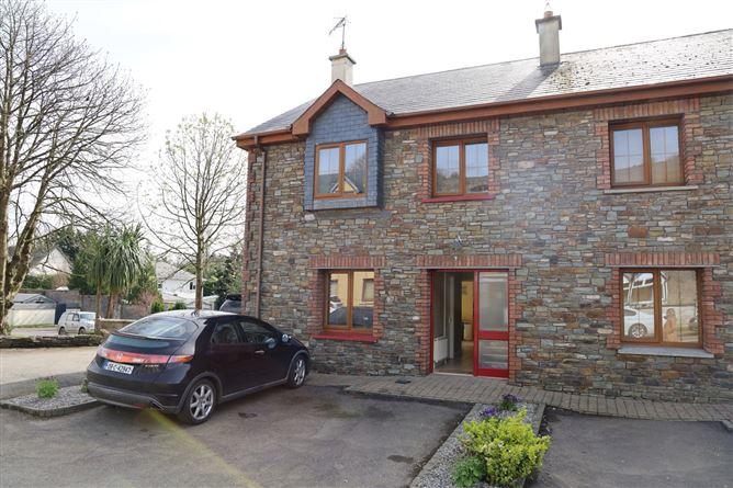 Main image for 1 Gleann Bui, Halfway, Ballinhassig, Ballinhassig, Cork, T12 KW9A