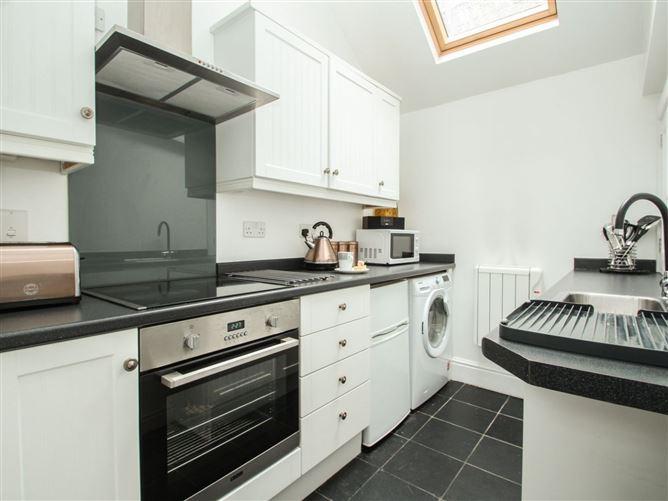 Main image for Backlet Cottage,Mevagissey, Cornwall, United Kingdom