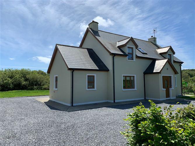 Main image for Property at Shanavagh, Ballydehob,   West Cork