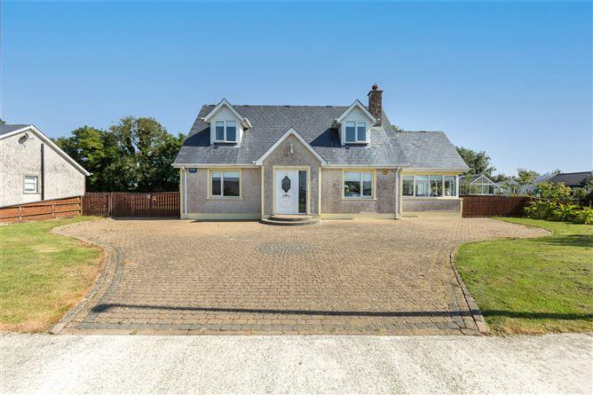 Main image for 11 Rathroe Meadows,Ramsgrange,Co Wexford,Y34 RK79