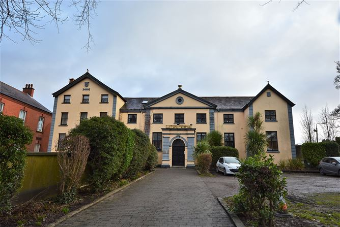 Main image for 2 The Old Library, Dundalk, Co. Louth