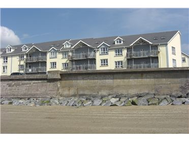 2 Beachside, Tramore, Waterford