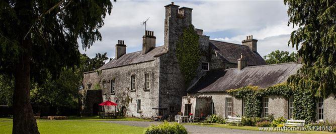 Main image for Private Castle Rental,Navan,  Meath, Ireland