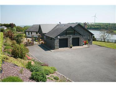 "Photo of ""Woodhaven"", Strawhall, Monkstown, Co. Cork, Monkstown, Cork"
