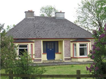 Coolagowna, Redwood, Lorrha, Nenagh, Tipperary