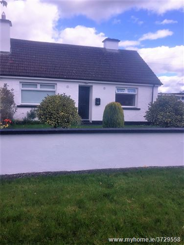 3 Ely Place, Crinkle, Birr, Offaly