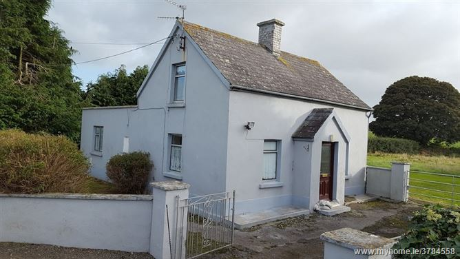 Ballindoney Grange, Cahir, Tipperary
