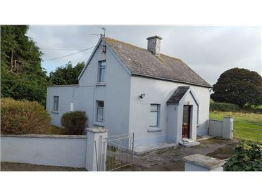 Photo of Ballindoney Grange, Cahir, Tipperary