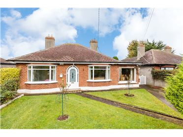 Photo of 3 Kilbarrack Gardens, Raheny, Dublin 5