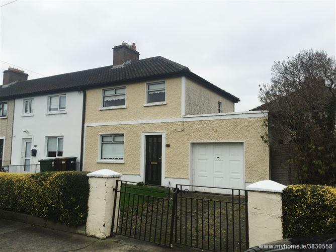 Photo of 83 Errigal Road, Drimnagh,   Dublin 12