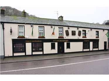Photo of O'Cearnaigh Public House, Glanmire Village, Glanmire, Cork