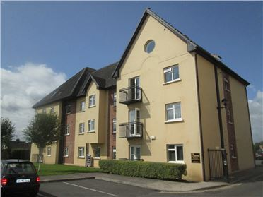 Photo of Apartment 10, Hollycourt , Broomfield, Midleton, Cork