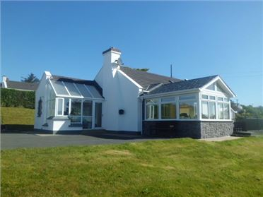 Photo of 3 Croaghross Cottages, Portsalon, Donegal