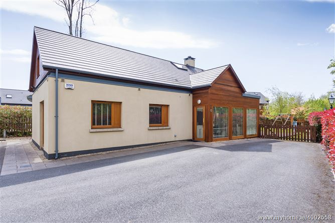 Photo of 62 Leinster Wood, Carton Demesne, Maynooth, Co. Kildare