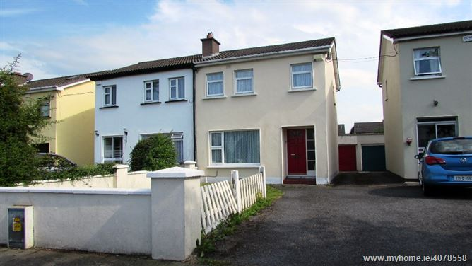 104 Castleview Road, Clondalkin,   Dublin 22