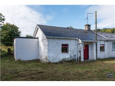 Photo of 12 Drumullen Cottages, Farnham, Cavan, Cavan