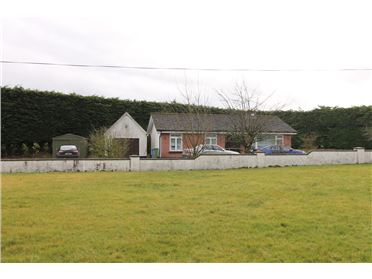 Photo of Lacka, Ballingarry, Borrisokane, Tipperary