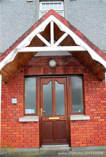 36 Talbots Gate, Freshford Road, Kilkenny, Kilkenny