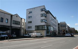 402 Northgate House, Kryls Quay, Cork City, Cork