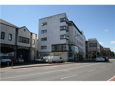 Main image of 402 Northgate House, Kryls Quay, Cork City, Cork