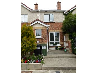 Photo of 27 Linnetfields Rise, Clonee, Dublin 15