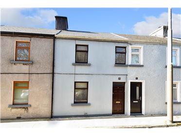 Photo of 11 Corrib Terrace, Woodquay, City Centre,   Galway City