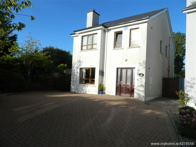 Shannon View, Port Roosc, Rooskey, Leitrim