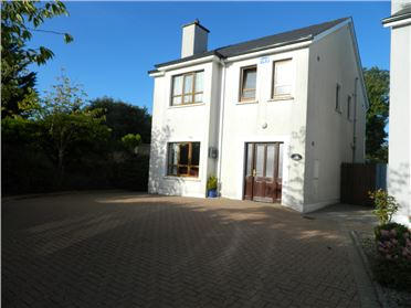 Photo of Shannon View, 1 Port Roosc, Rooskey, Leitrim