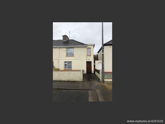 24 McHale Rd, Castlebar, Mayo
